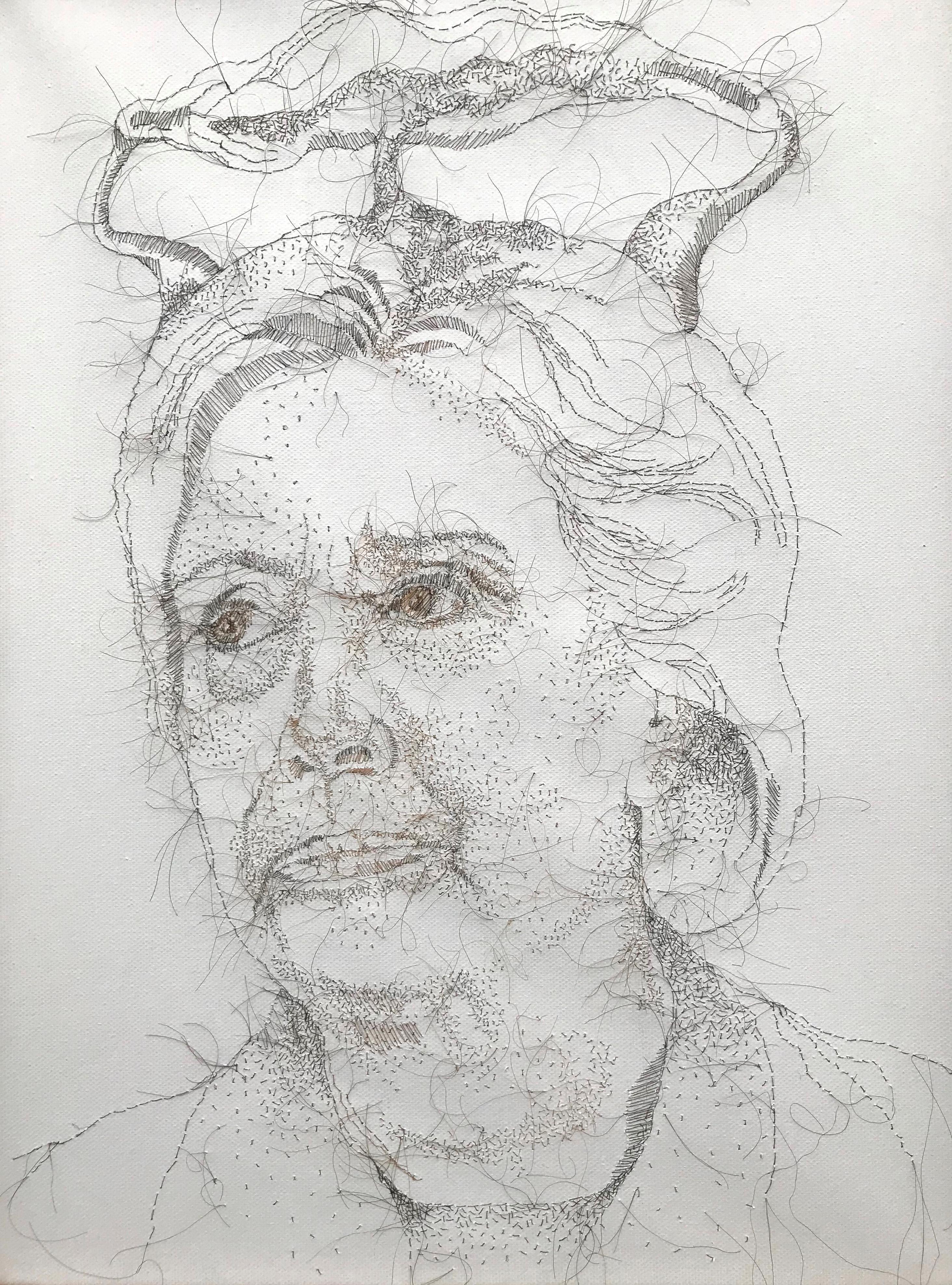 Meza-DesPlas Hillary 2